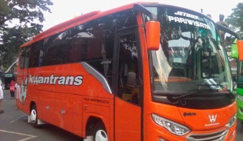 Bus-Mini-Malang