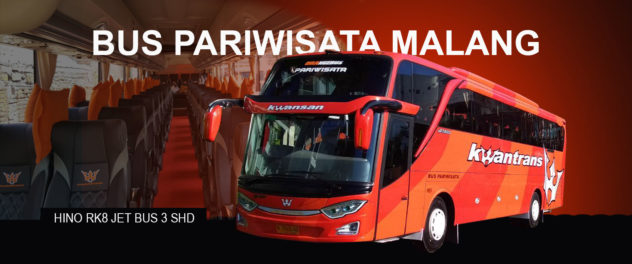 Bus-Pariwisata-Malang-SHD-3