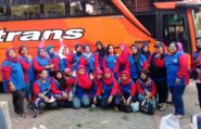 Thanks to Team Ibu ANing DAWIS 1 Sawojajar