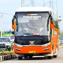 Keunggulan Bus Pariwisata Malang